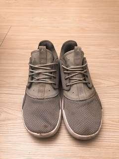 喬丹 休閒鞋 Jordan