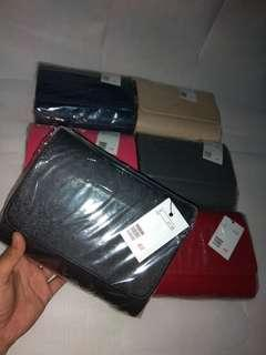 Tas Selempang Mini Clutch HnM / Sling Bag HnM