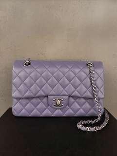 b57e7261df1f chanel classic medium flap bag   Luxury   Carousell Singapore