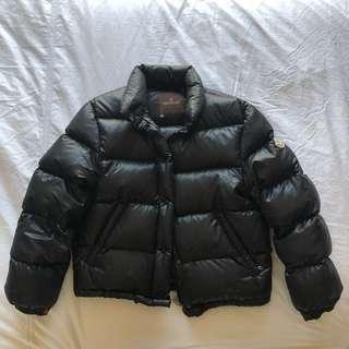 25bcaf4c9 jacket vintage | Luxury | Carousell Singapore