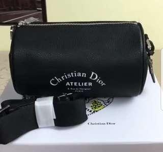 019c0d525e1 christian dior pouch | Luxury | Carousell Singapore