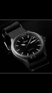 *Lowest Price on Carousell* Sinn 556 i