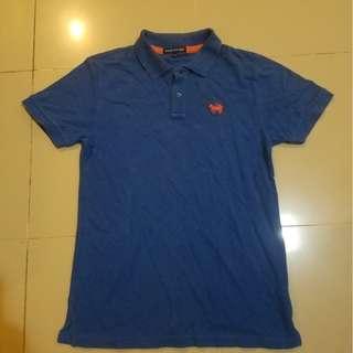 Polo Shirt HangTen