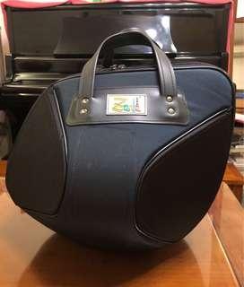 法國號(可拆式)樂器盒