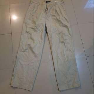 Celana Cino Ashworth Original