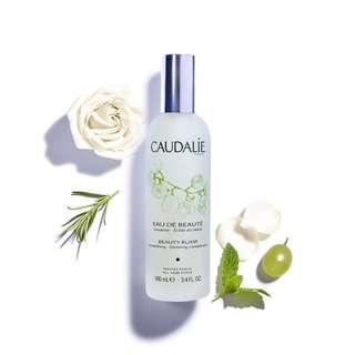 Caudalie Beauty Elixir -100ml