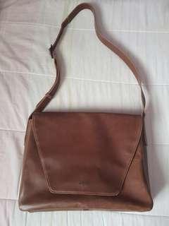 Matt & Nat Laptop Bag/Briefcase