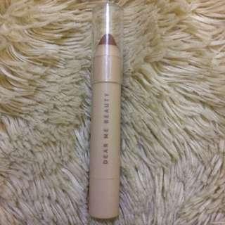 Dearme Beauty multistick crayon Shade Verra