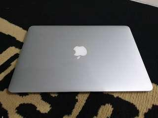 MacBook Air 13 inch 2011 (not working)