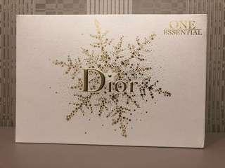 Dior 迪奧極效賦活煥顏組