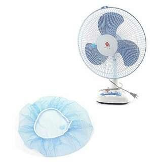 Cover Fan for babies