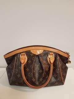 Authentic Louis Vuitton Tivoli PM