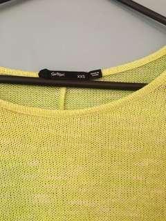 Sportsgirl pullover
