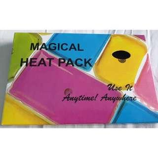 🚚 Heat Pack for sale