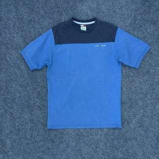 Tommyhilfiger tshirt original