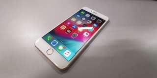 iPhone 6 Plus 16GB MYset