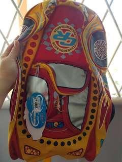 Tas Sekolah anak SD