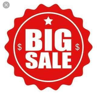Sale!!! Original coach,apt 9.,CLN, esprit