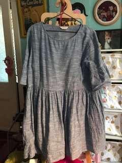 GORMAN SELBY DRESS SIZE 12