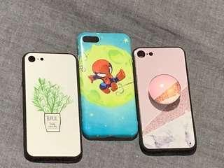 🚚 iPhone 7 cover
