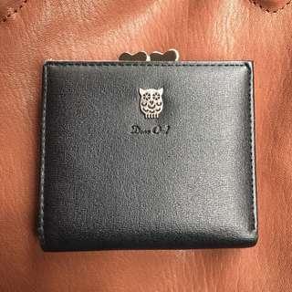Miniso Mini Wallet