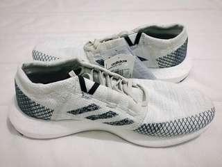 Adidas pure boost go shoes