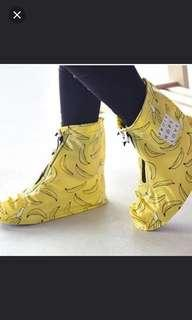 DrySteppers Rain Boots