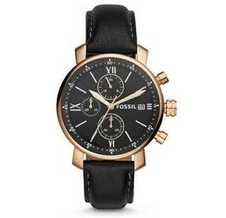 Fossil Watch original BQ1008