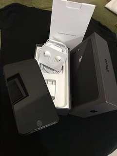 Iphone 8 Plus Fullset no minus