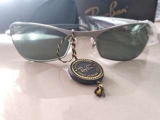 Rayban B&L usa sunglasses