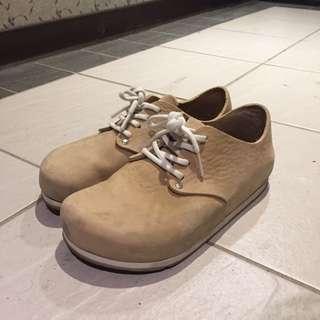 Birkenstock Maine  全包鞋