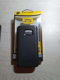 Otterbox Commuter Samsung S7 Case