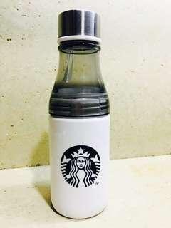 Starbucks Beverage Bottle / Tumbler