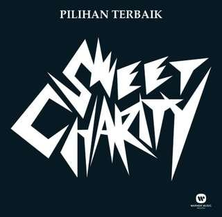 Sweet Charity - Pilihan Terbaik CD