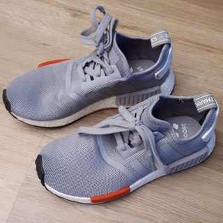 Adidas Nmd shoe