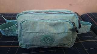 Kipling beltbag