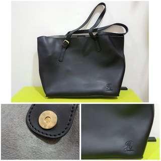 Jims Honey Isabella Bag