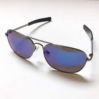 Kacamata Hitam Giordano (Sunglasess)