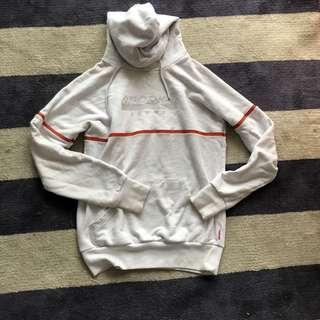 Size medium hoodie