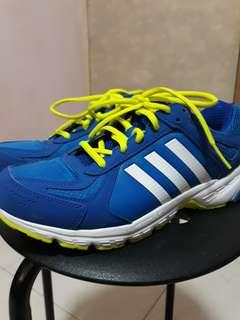 🚚 Adidas Running Shoes