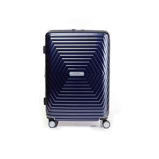 Samsonite Astra Luggage (55cm)