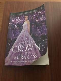 The selection series 5 : crown