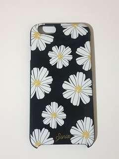 SONIX Case Iphone 6 (Bundle)