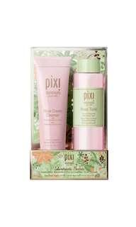 Pixi Rose Skin Treats Besties (Limited Edition)