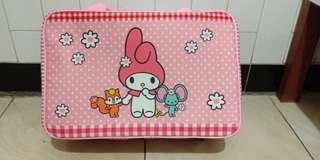 Koper my melody