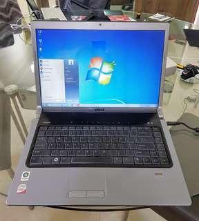 Dell Studio 1537