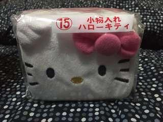 🚚 Hello Kitty Sanrio Kuji