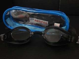 Swimming Goggle #apr10