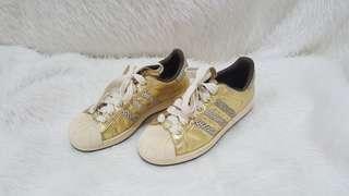 Adidas Superstar Limited Ed