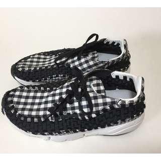 100% new新 – Nike Japan Version Sport Shoes/Leisure Shoes - Nike日本版運動鞋/休閒鞋